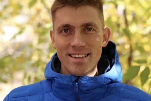 Евгений Дяченко