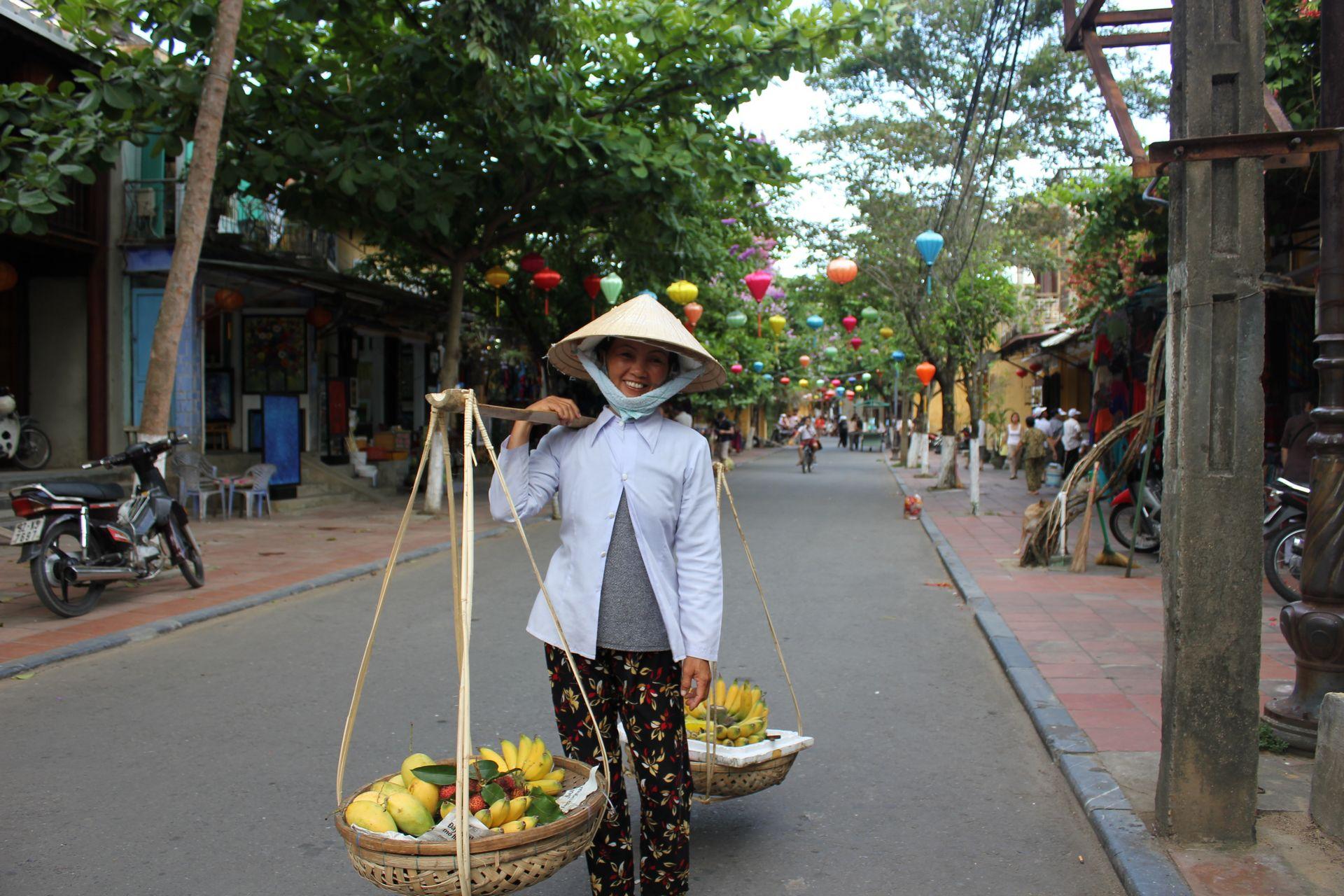 Вьетнам – земля Вьетов